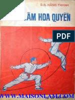 38. HOA QUYEN - uptung.blogspot.com.pdf