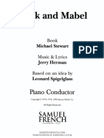 Mack And Mabel (1998 Typeset).pdf