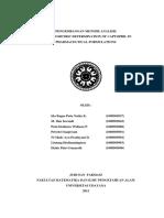 177031511-PMA-Potentiometric-Determination-Captopril-Pharm-Form.docx