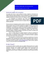 web con HTML uji.pdf