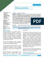 Jurnal Bacterial Vaginosis