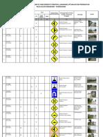 Topik 3 Survei Penomoran Ruas Dan Simpul