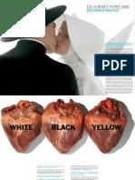 DCS-magazine-01-2016.pdf