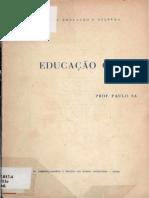 76935802-educacao-civica.pdf