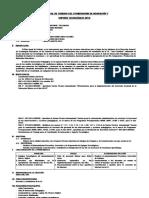 edoc.site_plan-anual-de-trabajo-cist-2018.pdf