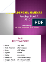 303359335-FAM-PPT