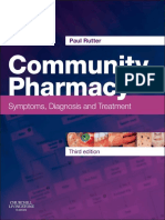 Community Pharmacy Symptoms Diagnosis and Treatment 3ed.pdf