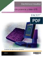 92920-J2 TransistoresdepotenciaytiristorGTO SW ED2 PR3 Web