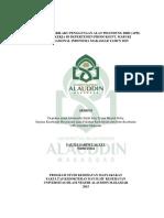 fauzia%20sarini%20lagata_opt.pdf
