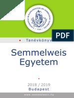 Semmelweis Kiado File 1533554347