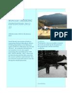Himalayan Treking Details.pdf