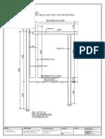 PALMAL ETP-_29 08 18-Model3.pdf