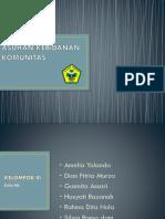 pt 3 kelompok 6 - Copy.pptx
