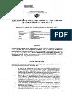 sentencia-110016000000201200141-17-colmenares.pdf