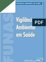 Manual_SINVAS_VigilânciaAmbiental_FUNASA.pdf
