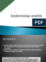 epidemiologi-analitik (1)