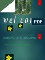 bittergourd-160718051100.pdf