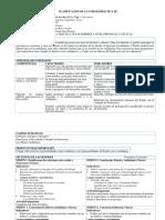 FCC1-U3.docx