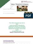 Historia de La Salud Ocupacional- Final