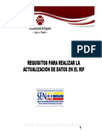 Requisitos_para_la_Actualizacion.pdf