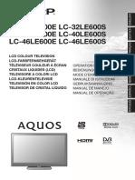 LC32-40-46LE600E_OM_FR