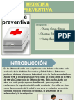 Medicina Preventiva 1