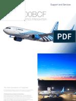 737_800BCF.pdf