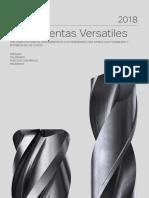 Versatile Tools SPA