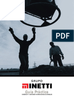 Minetti-ManualHr.pdf