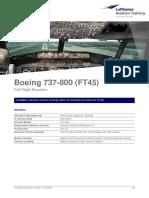 FFS Boeing 737-800 (FT45).pdf
