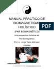 LIBRO Biomagnetismo Manual 1