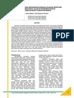 jurnal hipertensi 4.pdf