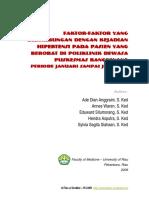 Jurnal hipertensi 5.pdf