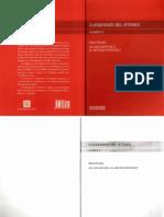 ANTELO_Raul_-_Roland_Barthes_y_el_metodo.pdf