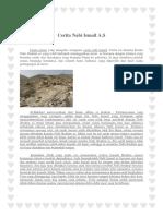 Cerita Nabi Ismail A.docx