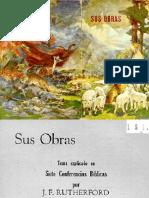 1936 - Sus Obras