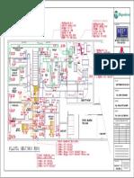 16. Sistema de Ventilacion 2do Piso (3)