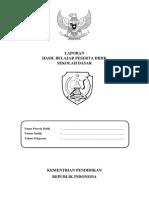 LAPORAN USAHA.docx