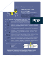 16_esmejorestarpresente.pdf