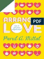 Arranged-Love-Parul-A-Mittal.pdf