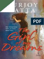 357846566-The-girl-of-my-dreams-pdf.pdf