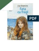 368606950-Fata-Cu-Fragi-Lisa-Stomme.pdf