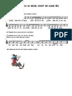 Morgens früh um sechs, kommt die kleine Hex - Partitur.pdf