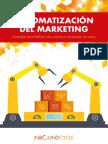 ebook - automatizacion del marketing.pdf