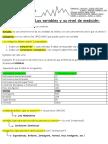 Estadística 1 a 11 (1).pdf