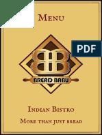 eatigo_BreadBabu_20180706124201_4004