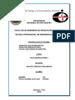 informe telecomunicaiones.docx