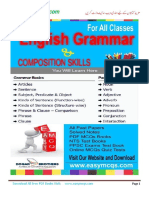 English Grammar Notes.pdf