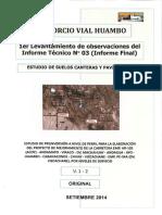 Suelos 1-2 final.pdf