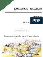 TURBINAS HIDRÁULICAS2018.pdf